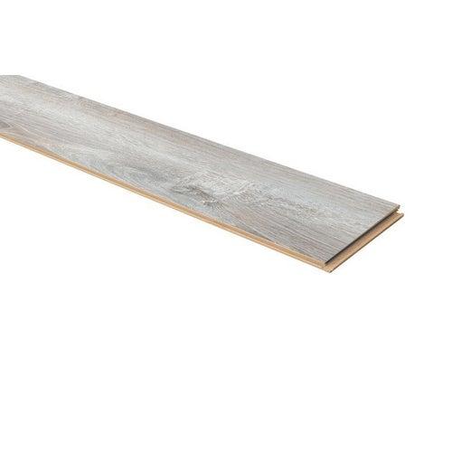 Panel podłogowy AC5 8mm 4v 2.397m2 Dąb Costa