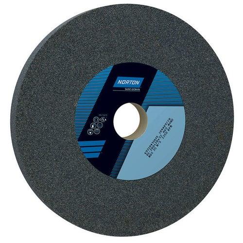 Ściernica ceramiczna A60M5VBE 200x20x32 mm