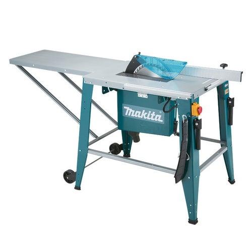 Piła stołowa 2000W 315 mm 2712 Makita