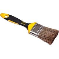 """Pędzel 2-K Castor Wood 1"""""""