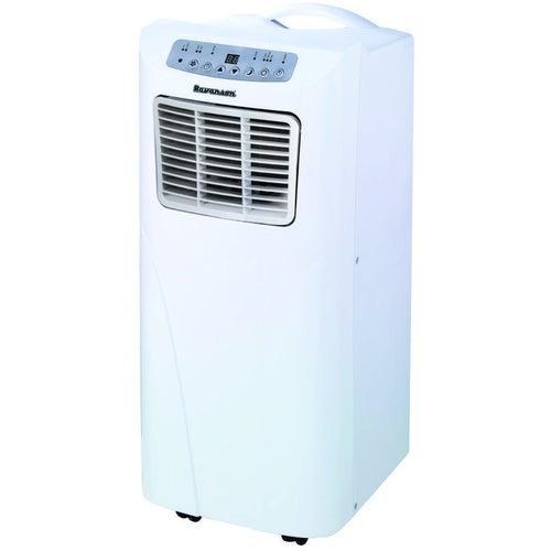 Klimatyzator przenośny PM-9500 2,6kW 9000BTU R290