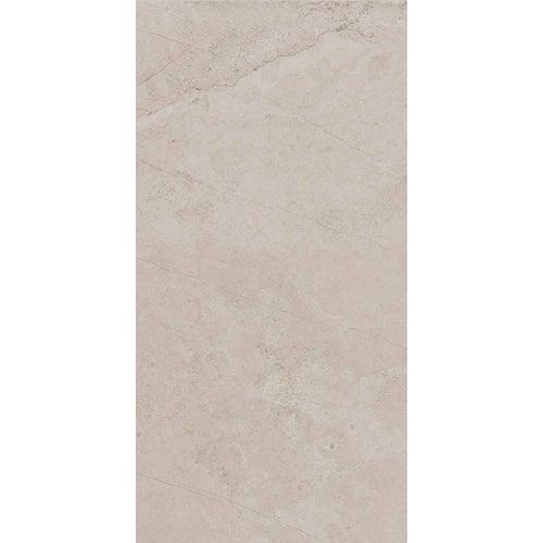 Gres szkliwiony French Stone beige 31x62 cm 1.54m2