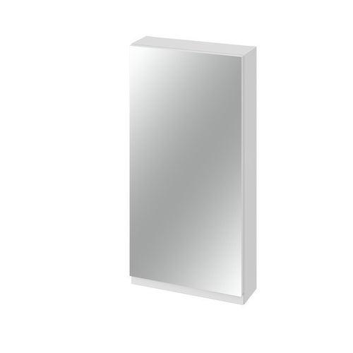 Szafka lustrzana Cersanit Moduo 40 cm S590-033-DSM