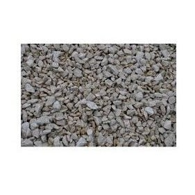 Grys budowlany 16-31 mm 0.5 m3