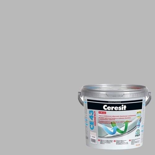 Fuga CE43 Grand`Elit 07 gray 25 kg