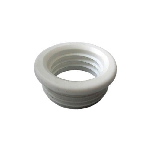 Redukcja gumowa 56x40 mm