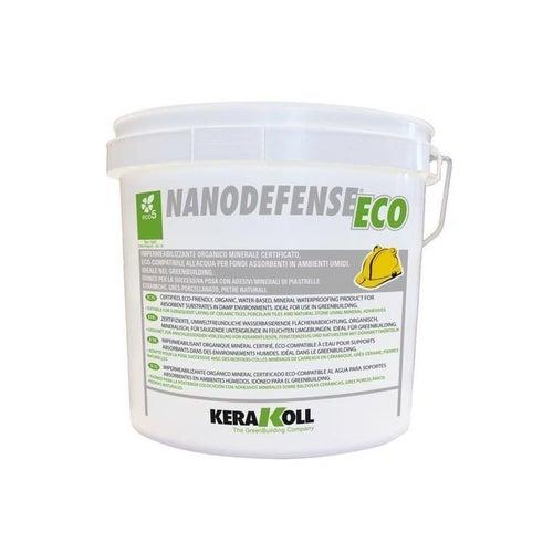 Folia w płynie Kerakoll Nanodefense Eco 5kg