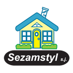 SEZAMSTYL