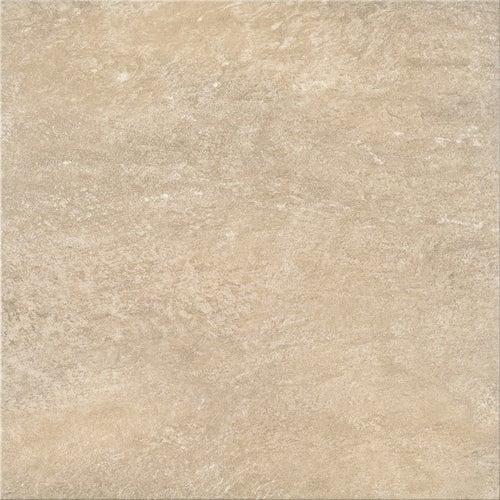 Gres szkliwiony G406 beige 42x42 cm 1.41m2