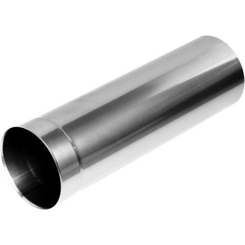 Rura kwasoodporna 130 mm 0,5 mb