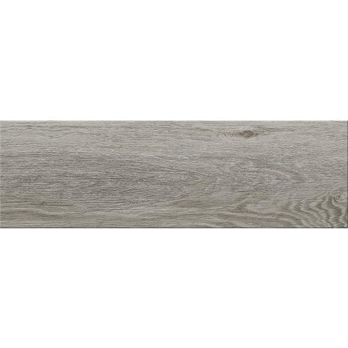 Gres szkliwiony Starwood Grey 18.5x59.8 cm 1m2