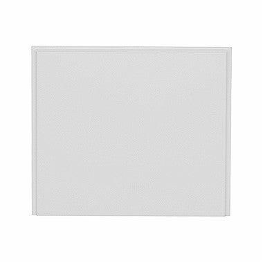 Panel do wanny Geberit Uni 2 90 cm PWP2393000 do wanien prostokątnych KOLO