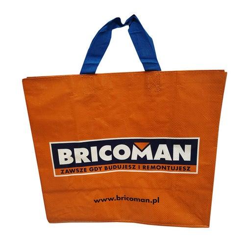 Torba Bricoman 450x400x220 mm