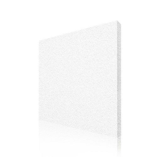 Płyta sufitowa AMF SK Feinstratos 15x600x600