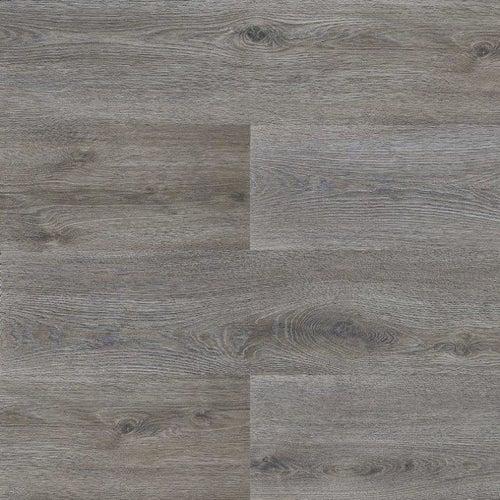 Panel podłogowy Dąb Linen AC6 12mm 4V op. 1,65m2