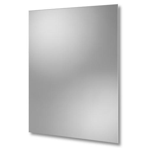 Lustro szlifowane Dubil Vitrum 40x50 cm