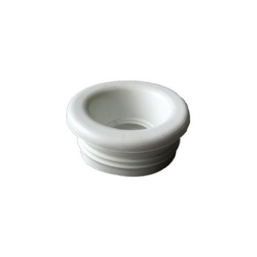 Redukcja gumowa 50x32 mm
