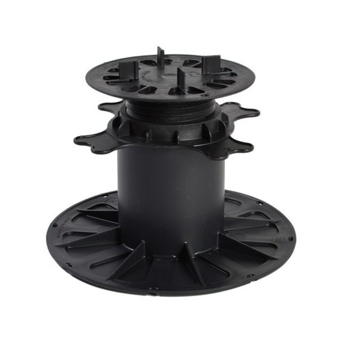 Wspornik do płyt tarasowych 120-170 mm