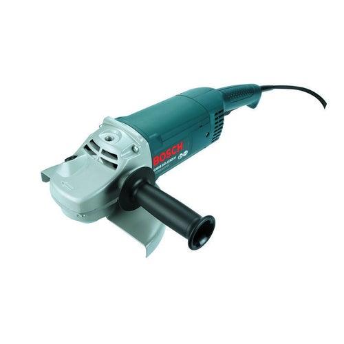 Szlifierka kątowa 230 mm 2000W GWS 20-230 H Bosch