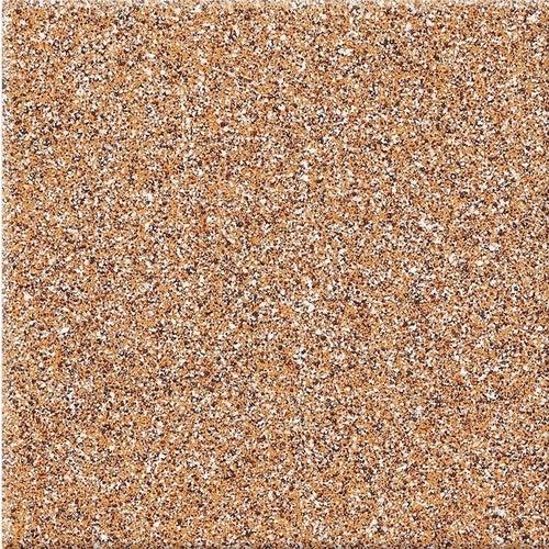 Gres szkliwiony Eterno brąz 33,3x33,3 cm 1,33m2