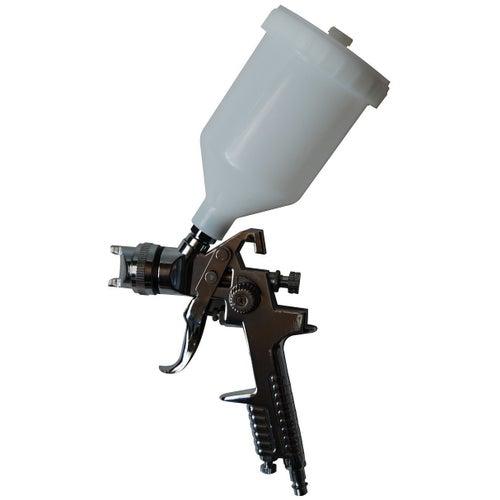Pistolet lakierniczy A533171 Pansam
