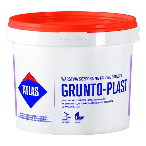 Grunt szczepny Grunto-Plast 2 kg