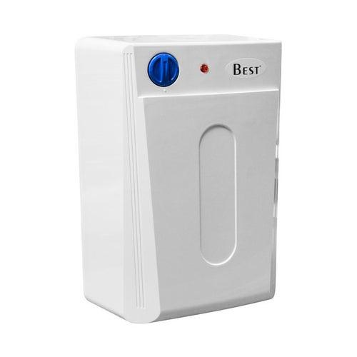 Elektryczny ogrzewacz wody Best 10 l podumywalkowy