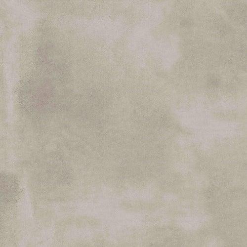 Gres szkliwiony Domingo soft grey 60x60 cm 1.44m2