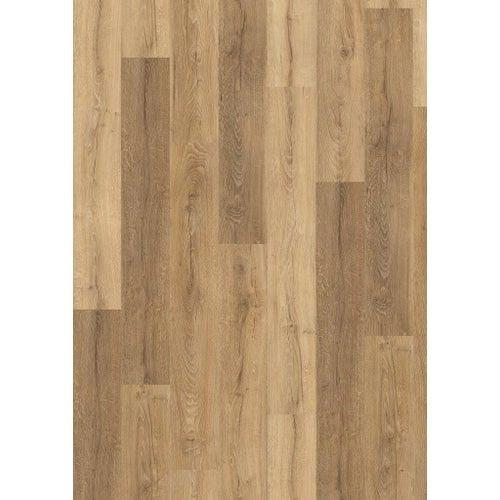 Panel podłogowy, dąb sangria AC4 8mm, opak.1.9948 m2