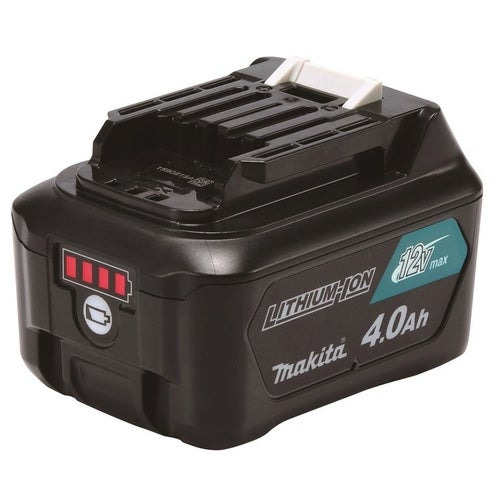 Akumulator 12V 4,0Ah BL1041B Makita