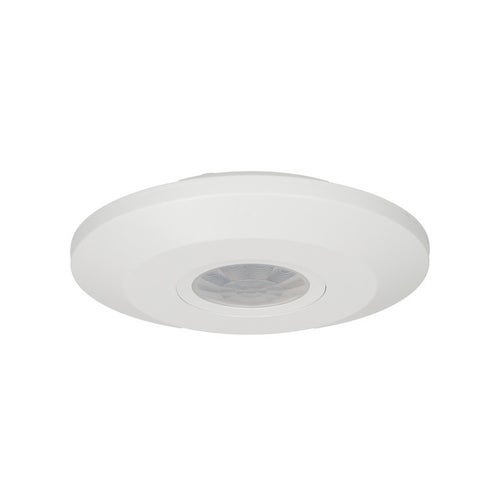 Czujnik ruchu 360ST 2000W IP20 biały