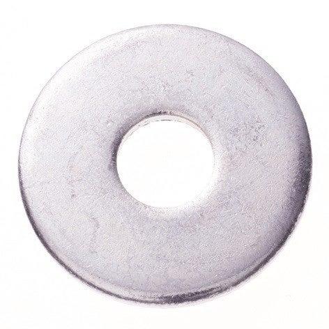 Podkładka zgrubna poszerzona 6x22 mm