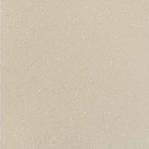 Gres szkliwiony Urban Space beige  59.8x59.8 cm 1.43m2