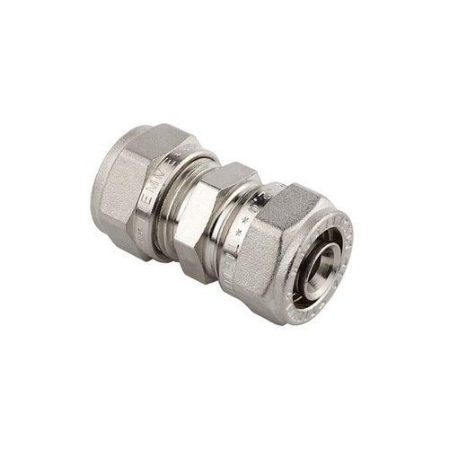 Pex Złączka skręcana 16 mm