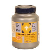 Grunt poliuretanowy Uzin Pe 414 op. 0,9kg
