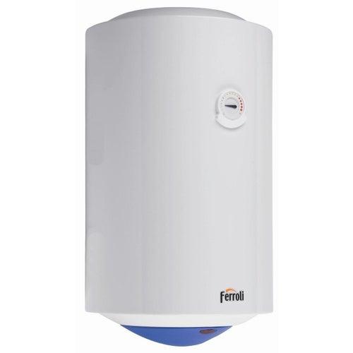 Elektryczny ogrzewacz wody Calypso 80 l