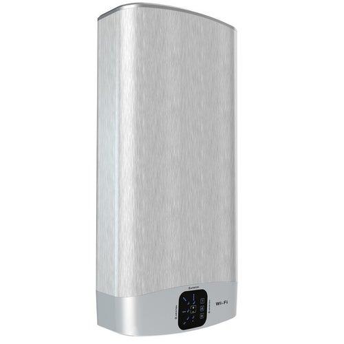 Elektryczny ogrzewacz wody VLS 80 l z funkcją Wi-Fi