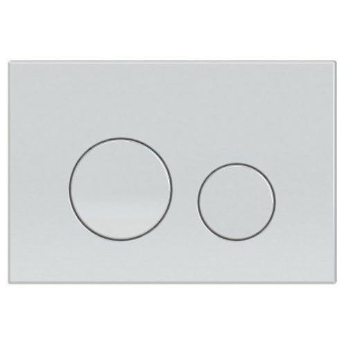 Przycisk spłukujący do stelaża KK-POL M11 SPP/110/0/K
