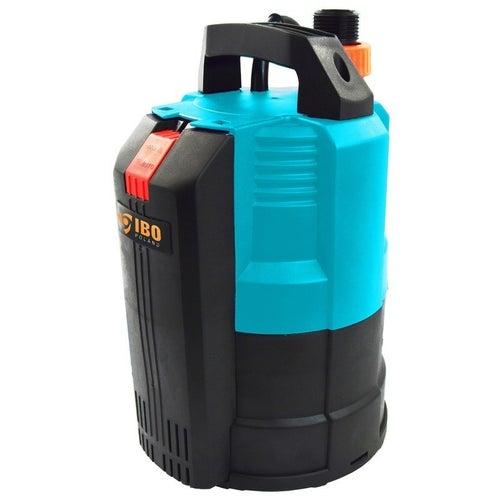 Pompa zatapialna IPC 550