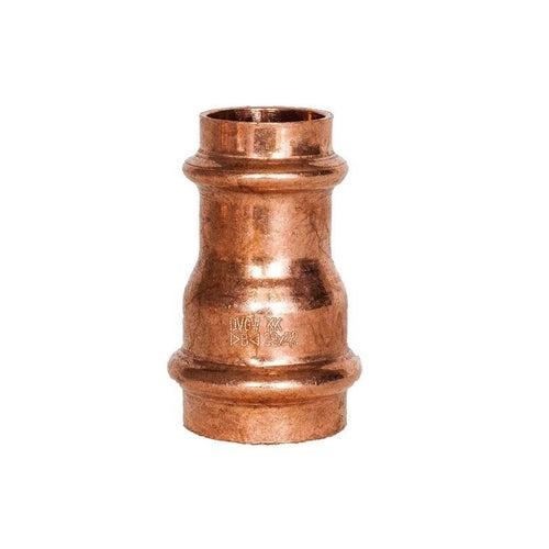 Woda Mufa redukcyjna 28x22 mm