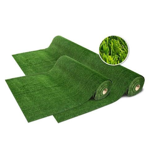 Sztuczna trawa, wym 1330x6 mm, rolka, sprzedaż na metry
