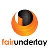 FAIRUNDERLAY