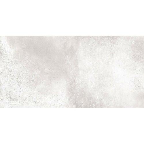 Gres szkliwiony City Grey Lappato 60x120 cm 1,44 m2