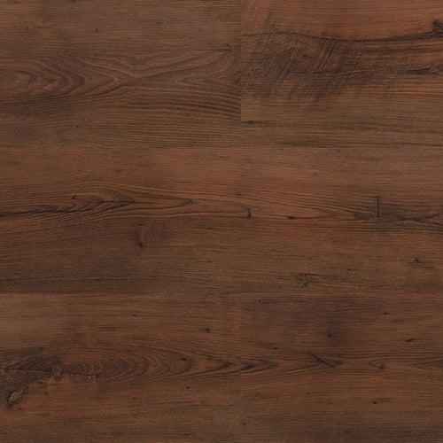 Panel podłogowy AC5 8mm 4v 2.131m2 Dąb Leonardo