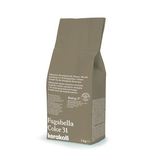 Fugabella Color 31 3kg