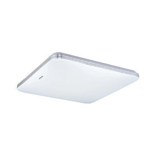 Plafon Adis LED 20W 1360lm 4000K IP44