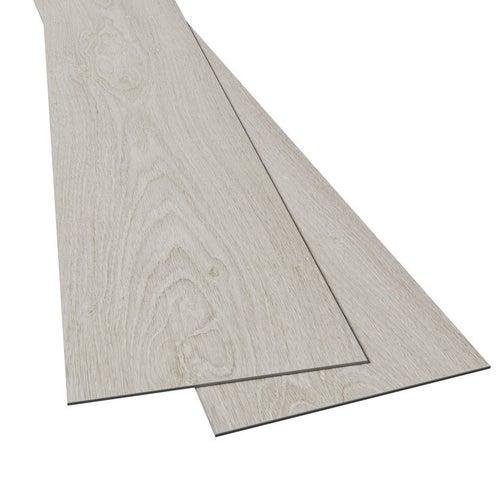 Panel podłogowy winylowy Dąb Majorka Klasa 33 2,2 mm 4,56 m2 wodoodporny