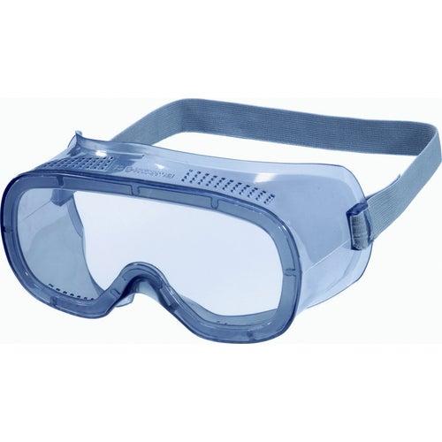 Okulary ochronne bezbarwne MURIA1 Delta Plus