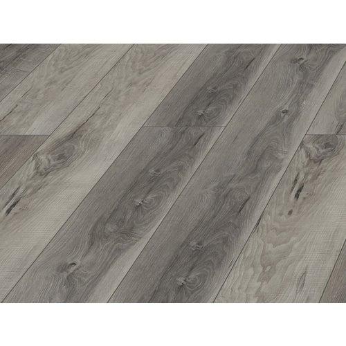 Panel podłogowy LVT Dąb Alaska Kl. 32 5mm op. 2,257m2 wodoodporny