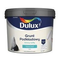 Grunt podkładowy Dulux biały 8l